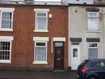 Thumbnail to rent in Frederick Street, Derby