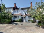 Thumbnail for sale in The Chine, Winchmore Hill