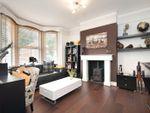 Thumbnail to rent in Drayton Avenue, London