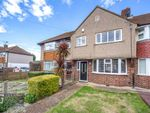 Thumbnail for sale in Norfolk Crescent, Sidcup