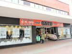 Thumbnail to rent in High Street, Southend On Sea