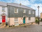 Thumbnail to rent in Bodmin, Cornwall, .