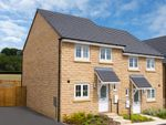 """Thumbnail to rent in """"Finchley"""" at Bruntcliffe Road, Morley, Leeds"""