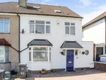 Thumbnail for sale in Ingram Road, Thorton Heath, Croydon