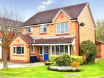 Thumbnail to rent in Stonecrop Drive, Harrogate, North Yorkshire