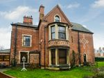 Thumbnail to rent in Holles Crescent, The Park, Nottingham