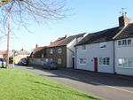 Thumbnail for sale in Long Street, Great Gonerby, Grantham