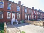 Thumbnail for sale in Westbourne Avenue, Leeds, West Yorkshire