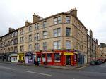 Thumbnail for sale in 29 (2F3) Brougham Street, Tollcross, Edinburgh