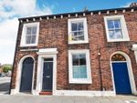 Thumbnail to rent in St. Nicholas Street, Carlisle