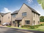 Thumbnail to rent in St Georges Way, Darlington