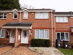 Thumbnail to rent in Middleton Grange, Birmingham