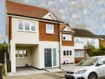 Thumbnail for sale in Salisbury Road, Enfield