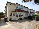 Property history Drayton Avenue, Loughton IG10