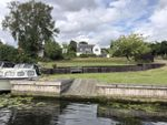 Thumbnail to rent in Ropes Hill, Horning, Norwich