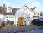 Thumbnail for sale in Bull Lane, Newington, Sittingbourne