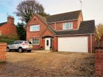 Thumbnail for sale in Sutton Road, Wisbech