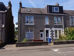Thumbnail to rent in Taylor Street, Methil, Leven