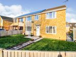 Thumbnail to rent in Grampian Way, Thorne, Doncaster