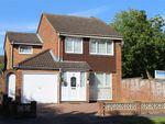 Thumbnail for sale in Westhill, Stantonbury, Milton Keynes