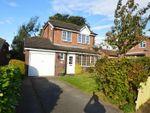 Thumbnail for sale in Darricott Close, Rainworth, Mansfield