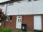 Thumbnail for sale in Champion Close, Leicester