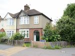Thumbnail to rent in Southend Road, Grays, Essex