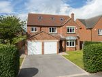 Thumbnail for sale in Woburn Close, Strensall, York