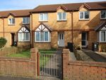 Thumbnail for sale in Hillview Avenue, Clevedon