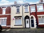 Thumbnail for sale in Cundall Road, Hartlepool