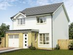 """Thumbnail to rent in """"The Cromarty"""" at Perceton, Irvine"""