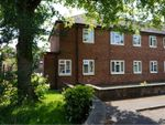 Thumbnail for sale in Larch Avenue, Stretford