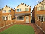 Thumbnail for sale in Ring Road, Crossgates, Leeds