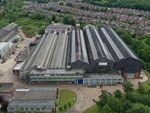 Thumbnail to rent in Davy 200, Bays 4-6, Davy Markham Works, Sheffield
