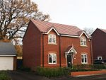 "Thumbnail for sale in ""Drayton"" at Curlieu Close, Hampton Magna, Warwick"