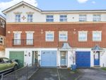 Thumbnail for sale in Longman Close, Byewaters, Watford