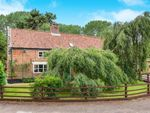 Thumbnail for sale in Suton, Wymondham, Norfolk