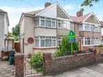 Thumbnail for sale in Hounslow Road, Hanworth, Feltham