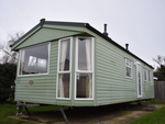 Thumbnail for sale in Plough Road, Minster On Sea, Sheerness