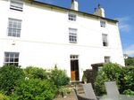 Thumbnail for sale in Abbey Farm House, Abbey Road, St. Bees, Cumbria