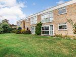 Thumbnail to rent in Berrylands, Milton Road, Cambridge
