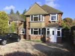 Thumbnail to rent in Copthall Road West, Ickenham