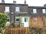 Thumbnail for sale in Birkhouse Lane, Upper Cumberworth, Huddersfield