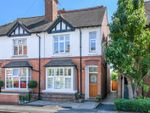 Thumbnail for sale in Vincent Avenue, Stratford-Upon-Avon