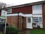 Thumbnail to rent in Chapman Road, Stevenage
