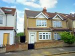 Thumbnail for sale in Mount Road, New Malden