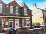 Thumbnail for sale in Crescent Road, Hunstanton