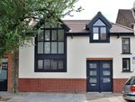 Thumbnail to rent in Northfield Avenue, Ealing, London