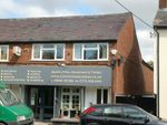 Thumbnail for sale in Thame Road, Chinnor