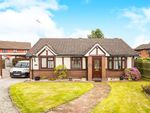 Thumbnail for sale in Smale Rise, Oswestry
